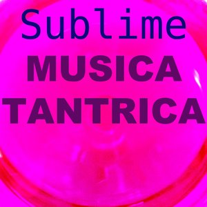 Image for 'Musica tantrica'