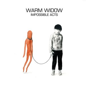 Image for 'Impossible Acts'