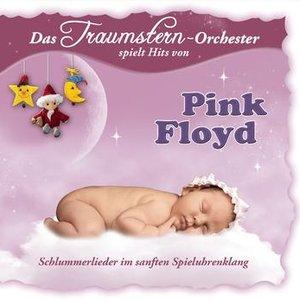 Image for 'spielt Hits von Pink Floyd'