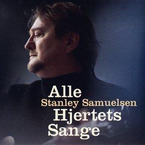 Image for 'Alle hjertets sange'