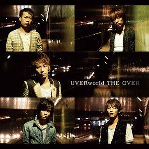 Bild för 'THE OVER'