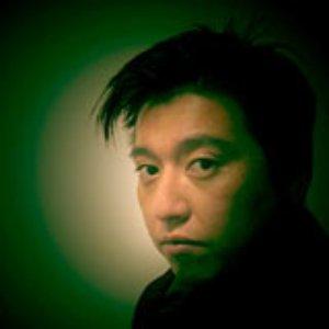 Bild för 'Gak Sato'