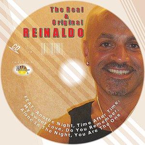 Image pour 'The Real & Original Reinaldo'