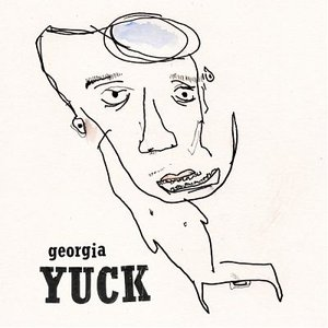 Bild für 'Georgia'