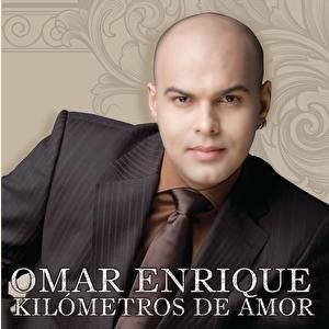 Image pour 'Kilómetros De Amor'