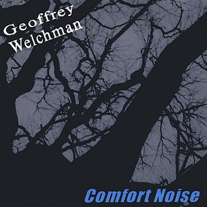 Image for 'Comfort Noise'