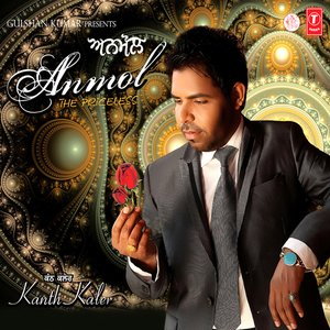 Image for 'Anmol'