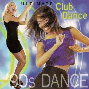Immagine per 'Ultimate Club Dance 90s'