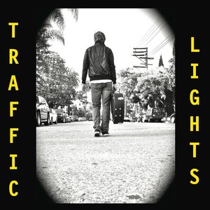 Image for 'Traffic Lights - EP'
