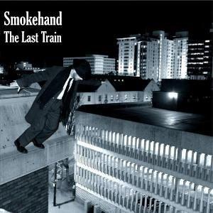 Bild för 'The Last Train'