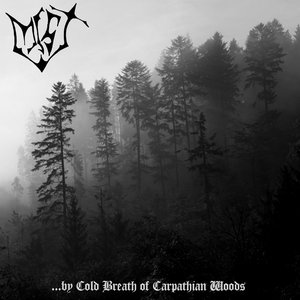 Bild för 'By The Cold Breath Of Carpathian Woods'