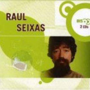 Image for 'Série Grandes Nomes (disc 2)'