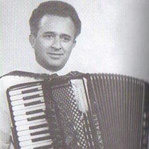 Image for 'Ivan Shibilev'