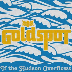 Image for 'If The Hudson Overflows'