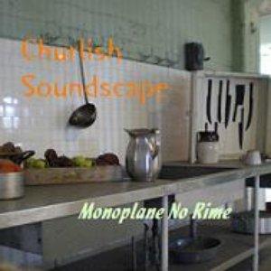 Image for 'Churlish Soundscape'