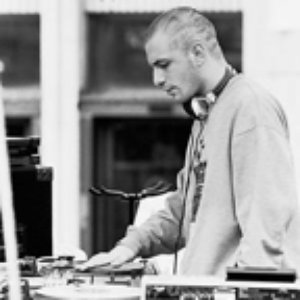 Image for 'DJ Asfalte'