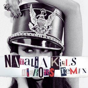 Bild für 'Mirrors (Purple Crush Remix)'