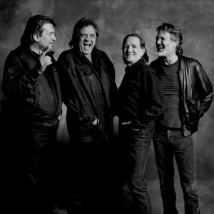 Immagine per 'The Highwaymen'