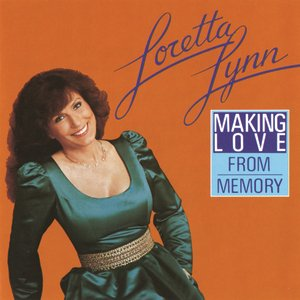 Image for 'Making Love From Memory'