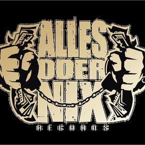 Image for 'Alles oder Nix'