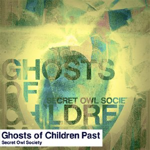 Image pour 'Ghosts of Children Past'