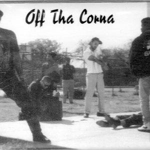 Imagem de 'Off Tha Corna'