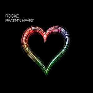 Image for 'Beating Heart'