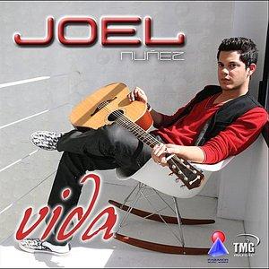 Image for 'Vida!'
