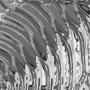 Image for 'Пепел-песок'