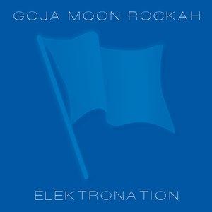 Image for 'Elektronation'