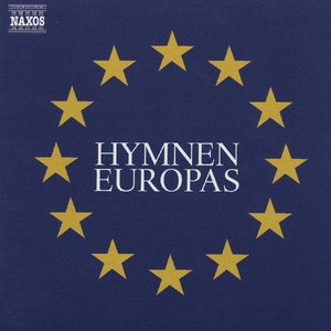 Imagen de 'National Anthems of the 25 European Union Countries'