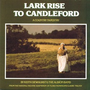 Image for 'Lark Rise to Candleford'