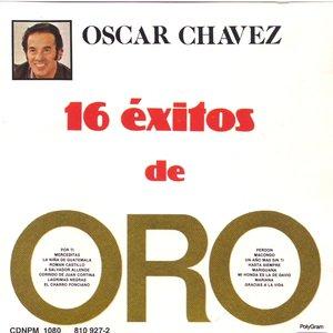 Image for 'Gracias a la Vida'