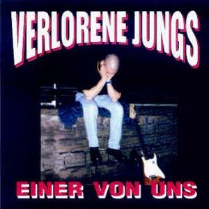 Image for 'Einer Von Uns'