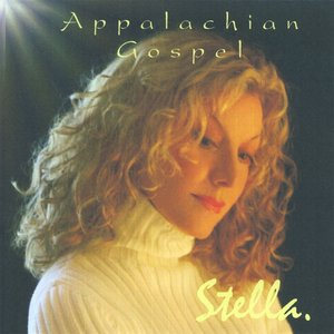 Image for 'Appalachian Gospel'
