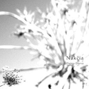 Bild för 'Nakcia'
