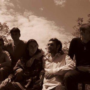 Image for 'Nairi'