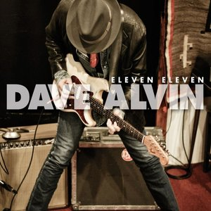 Image for 'Eleven Eleven'