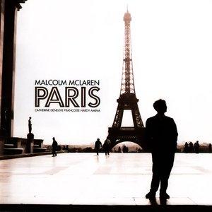 Immagine per 'Paris'