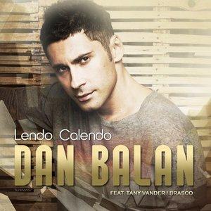 Изображение для 'Lendo Calendo'