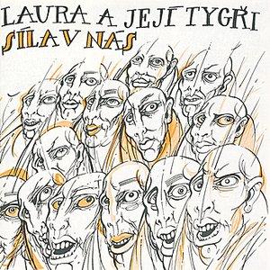 Image for 'Síla v nás'