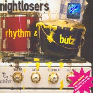 Imagen de 'Rhythm & Bulz'