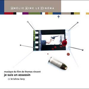 Image for 'Je Suis Un Assassin'