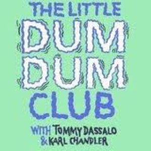 Image for 'The Little Dum Dum Club'