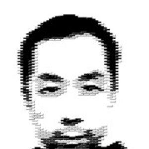 Image for '野田博郷'