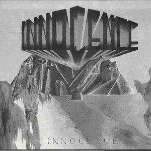Image for 'Innocence'