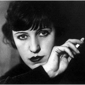 Image for 'Lotte Lenya'
