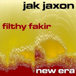 Image for 'Filthy Fakir EP'