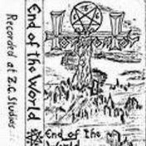 Image for 'End of the World (demo)'