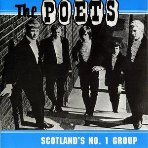 Image for 'Scotland's No. 1 Group'
